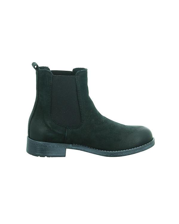 b898fbdd61d9 ... Tamaris Chelsea Boots schwarz Rabatt Amazon Spielraum Rabatte Rabatt  Großer Verkauf N30NkM9IcX ...