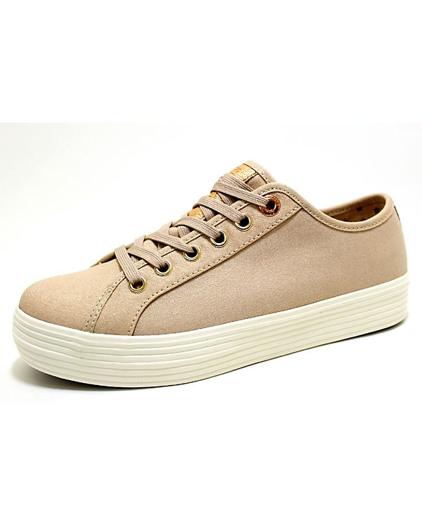 s mehrfarbig Sneakers Sneakers s Low Low mehrfarbig Oliver s Oliver rrWPqwtan
