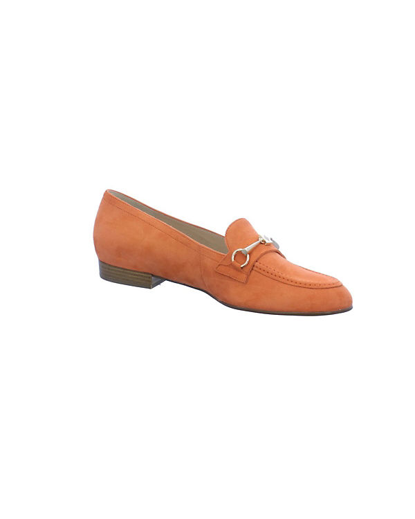 gelb högl högl Loafers Loafers gelb gelb högl Loafers tqwvfUzf