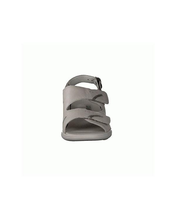 beige Sandalen Komfort Komfort WALDLÄUFER WALDLÄUFER WALDLÄUFER Komfort beige WALDLÄUFER Sandalen beige Komfort Sandalen wAFXAq