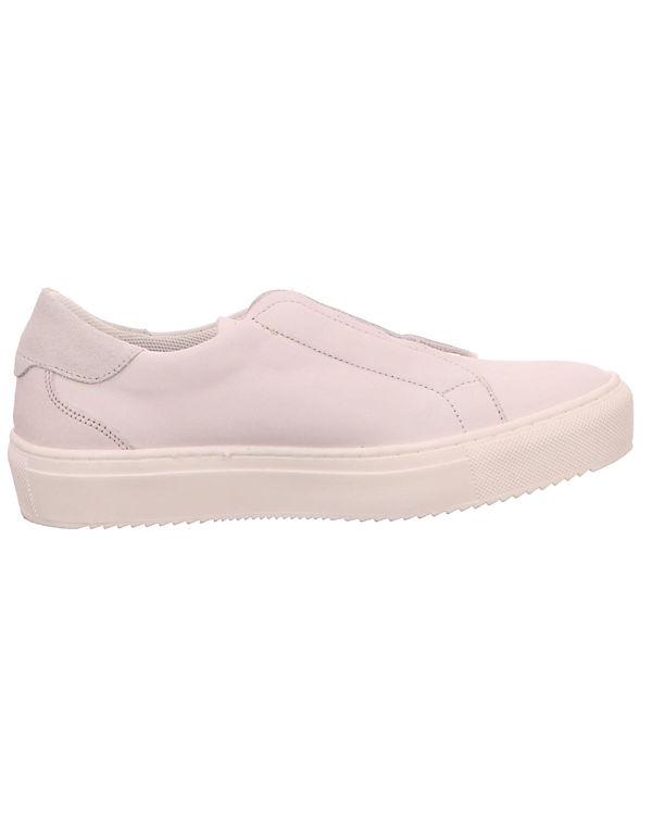 Low Tamaris Tamaris Sneakers weiß Sneakers Ht4qUU