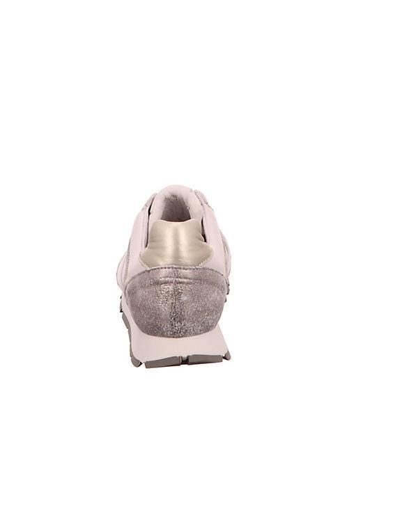Tolle MACA Kitzbühel Sneakers Low weiß Bekommt Einen Rabatt Zu Kaufen nljCcnslFa