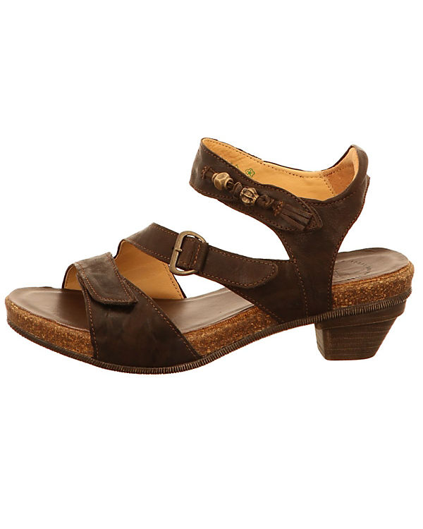 Sandaletten braun Klassische Sandaletten Think Think Klassische Think Klassische braun Think Klassische Sandaletten braun Sandaletten A7pBwFqn