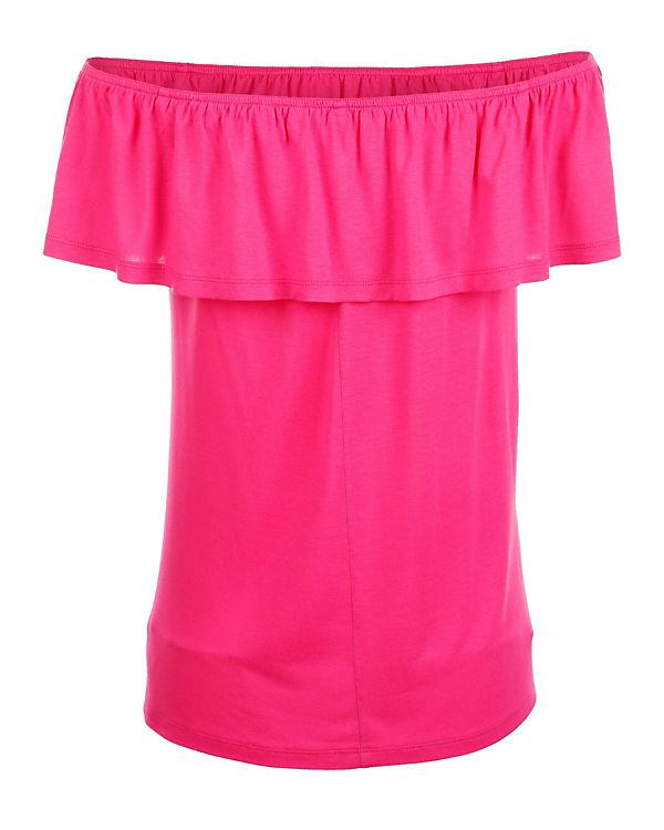 KIM T KARA Shirt KARA KIM Shirt pink KARA KIM T pink T q6EWf