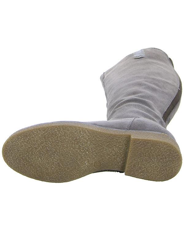 BOXX, WB-187H02 Klassische Stiefel, Stiefel, Stiefel, braun 75ef8d