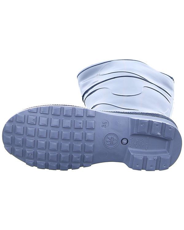 Sneakers MARTA blau Sneakers MARTA NA Gummistiefel 4RnwzddxEq