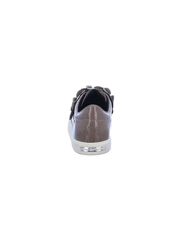 amp; Slipper grau Schmenger Kennel Klassische 8xB770