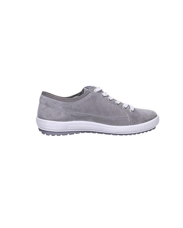 grau Legero Sneakers Low Legero Sneakers ZnxvXIvRw0