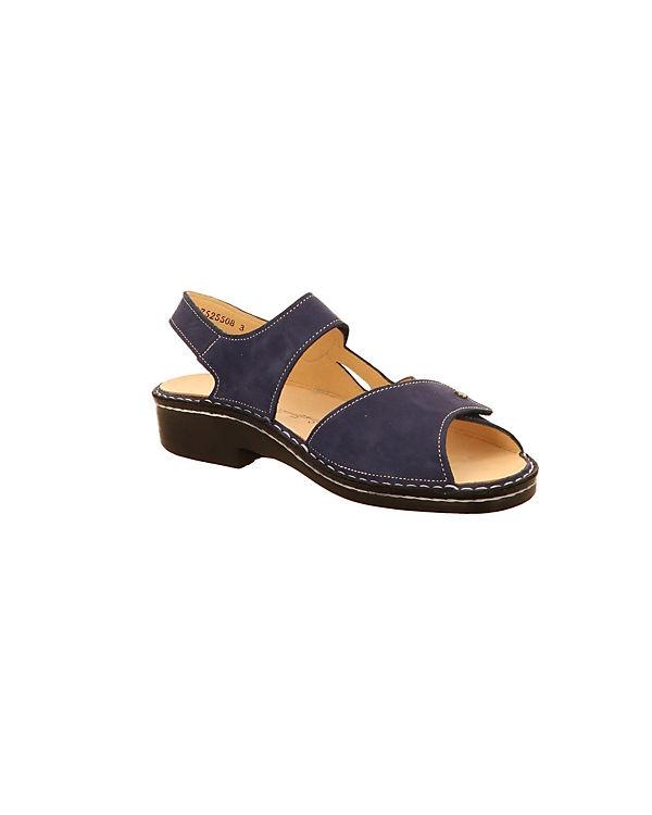 Sandalen Comfort Finn Comfort blau Finn blau Finn blau Comfort Finn Komfort Komfort Sandalen Comfort Sandalen Sandalen Komfort Komfort A71px1