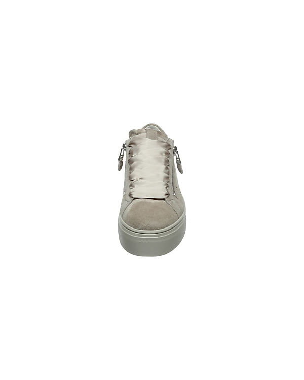 Sneakers Low amp; Schmenger Kennel beige WRxa7wn