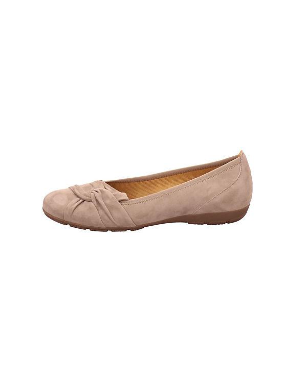 Klassische Klassische beige Ballerinas Klassische Gabor Gabor Gabor beige Gabor Ballerinas Ballerinas Klassische Ballerinas beige beige Klassische Gabor PxFx8qCnw