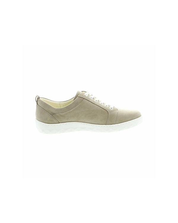 Sneakers WALDLÄUFER beige Sneakers WALDLÄUFER Low OZvRxEwR