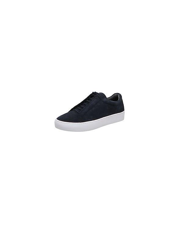 Low Sneakers blau blau VAGABOND Low VAGABOND VAGABOND blau Sneakers Sneakers VAGABOND Low blau Low Sneakers VAGABOND CqtAtzPx