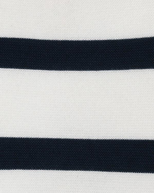 ESPRIT Sweatshirt ESPRIT weiß weiß Sweatshirt R1RvxqrSw