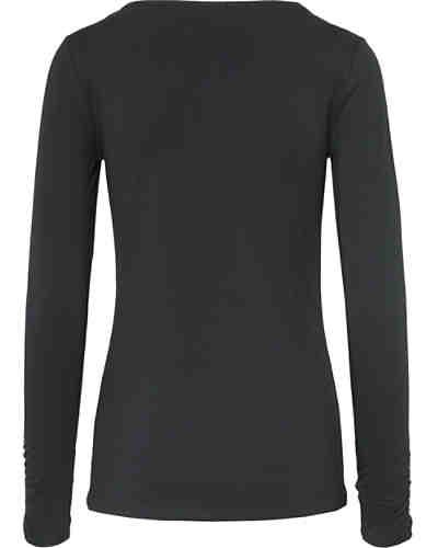 T-Shirts und Tops für Damen online kaufen   ambellis.de 7c564de8d1