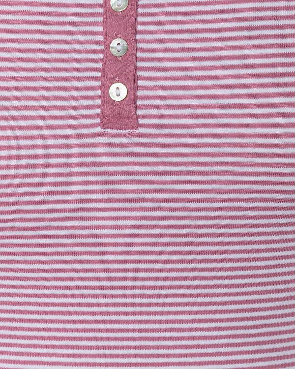 by Langarmshirt pink by ESPRIT edc ESPRIT pink Langarmshirt by edc edc ESPRIT q14S7nWUwF