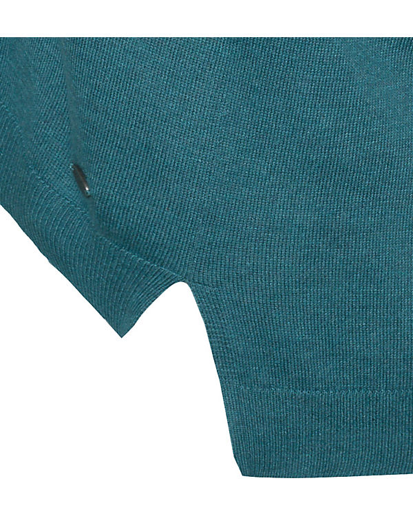 ESPRIT by Pullover edc by grün ESPRIT edc ROIqz