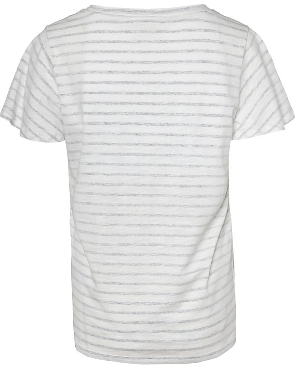 ESPRIT T T weiß Shirt ESPRIT weiß Shirt ESPRIT nITwvHqf