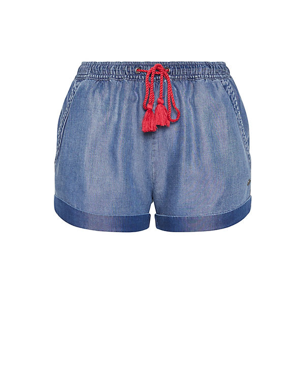 COLORADO COLORADO blau DENIM DENIM Shorts Shorts COLORADO blau DENIM gxZH7