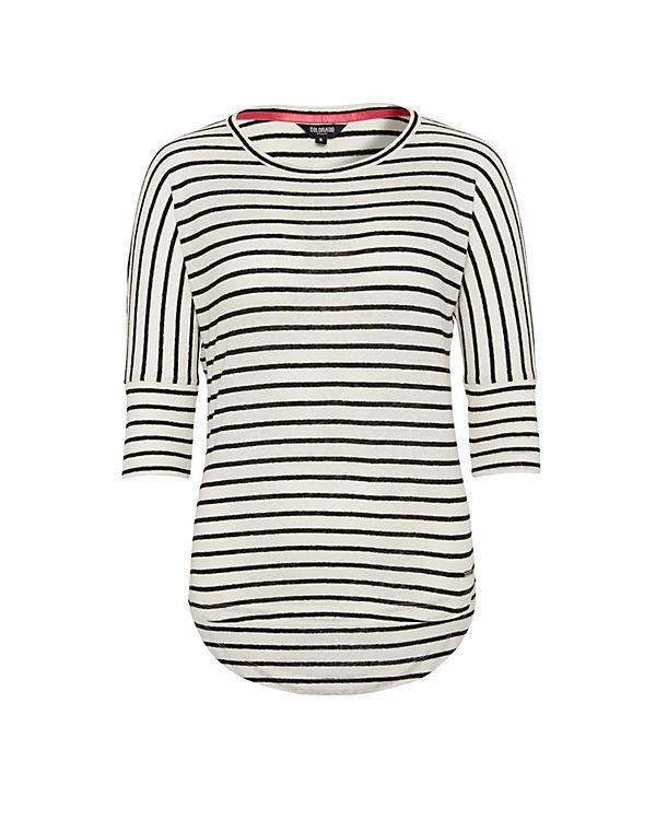 T Shirt COLORADO Shirt COLORADO DENIM DENIM schwarz T da87Yw