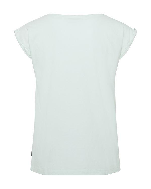CHIEMSEE CHIEMSEE T Shirt grün T wP5Y7xT5