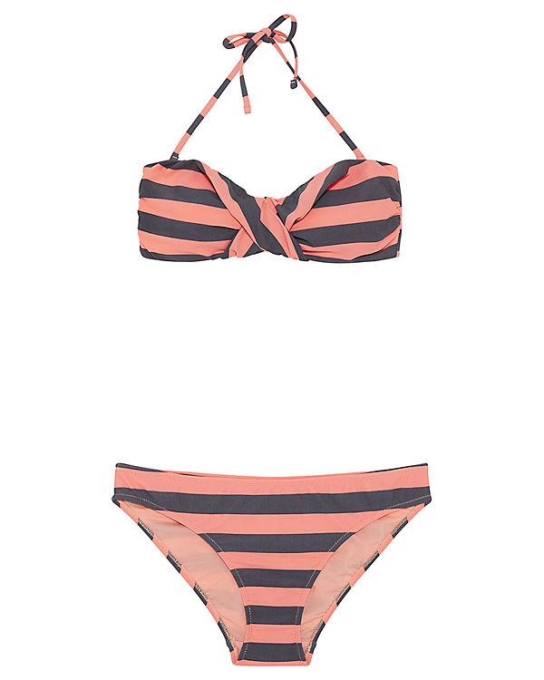 Bikini Bikini CHIEMSEE rosa CHIEMSEE Bikini Bikini CHIEMSEE CHIEMSEE rosa rosa IRZwBtxw