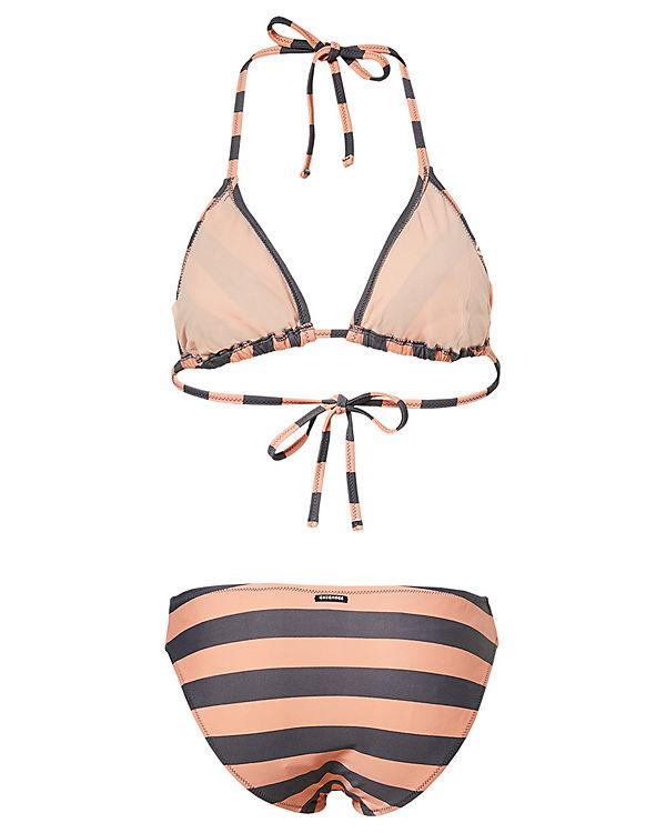 rosa CHIEMSEE CHIEMSEE Bikini rosa Bikini Bikini CHIEMSEE 71qnwY