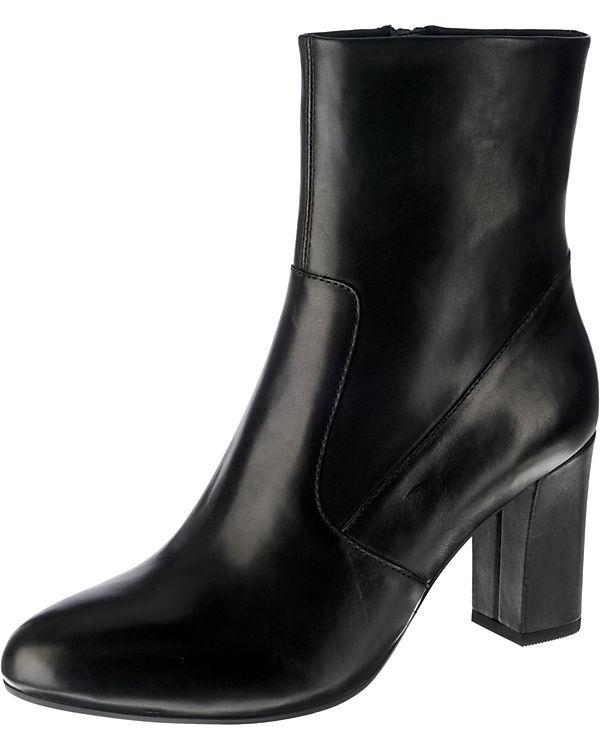 MADDEN Avenue Stiefeletten Klassische schwarz STEVE FY1q8p8