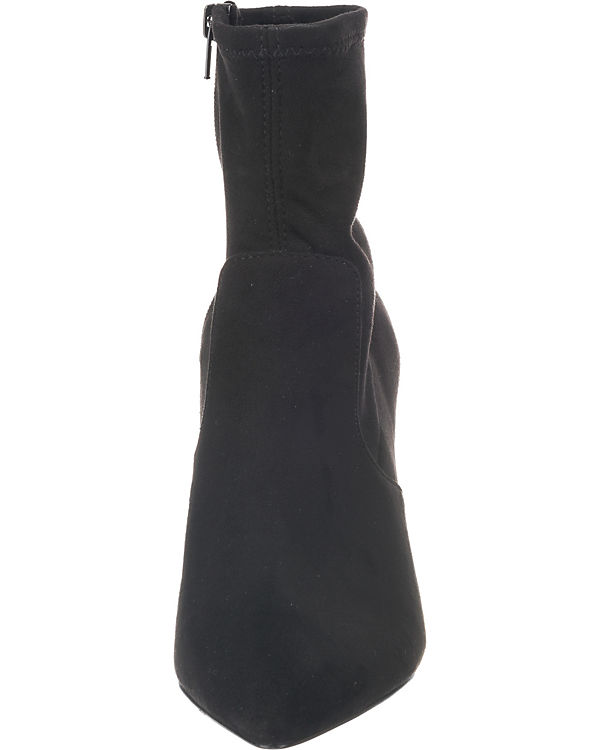 STEVE MADDEN, MADDEN, STEVE Lava Klassische Stiefeletten, schwarz cb214e