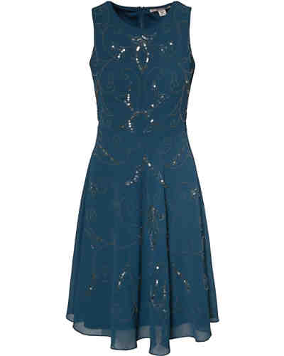 0e9ccba41e60 Festliche Damenkleider günstig kaufen   ambellis.de