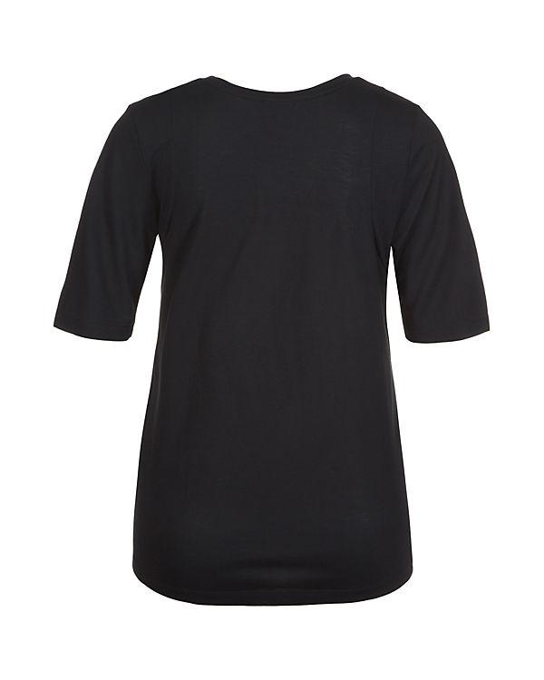 Sportswear Sportswear Trainingsshirt Nike Sportswear Nike Nike schwarz schwarz Trainingsshirt Trainingsshirt schwarz Sportswear Nike dqaFdw