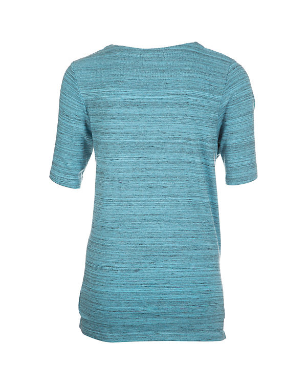 Trainingsshirt Nike Trainingsshirt blau Nike Sportswear Nike Trainingsshirt Trainingsshirt blau Sportswear blau Sportswear Nike Sportswear blau pEwq0AU