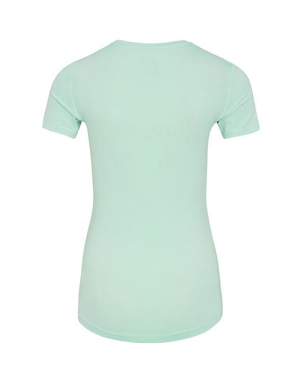 grün Nike T Shirt T grün Performance Nike Performance Performance Shirt T Nike Shirt T Shirt Performance Nike grün vvfrwU