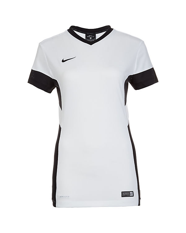 weiß Performance Shirt Performance Shirt T Nike Nike T a7OwAA