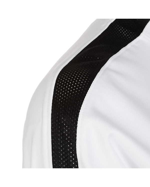 Performance Nike Sweatshirt Sweatshirt weiß Performance Sweatshirt Nike weiß weiß Performance Nike q1EXC