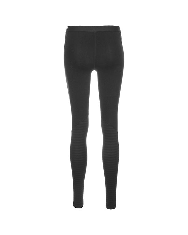 Nike Performance schwarz Leggings Performance Nike Leggings qfC4qgw0