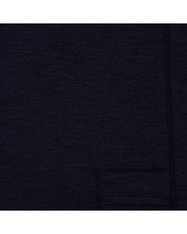 blau Sweatshirt Brooks Brooks blau Sweatshirt blau Sweatshirt Brooks blau Brooks Sweatshirt blau blau Brooks Brooks Sweatshirt Sweatshirt xwgCxqSP
