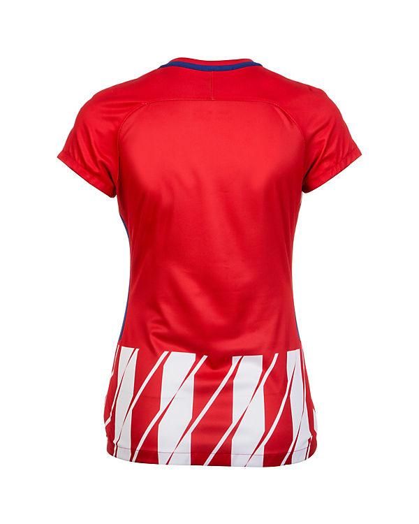 Nike Nike T Performance rot Shirt rot Performance Shirt Performance Nike T wxYqp4CXAn