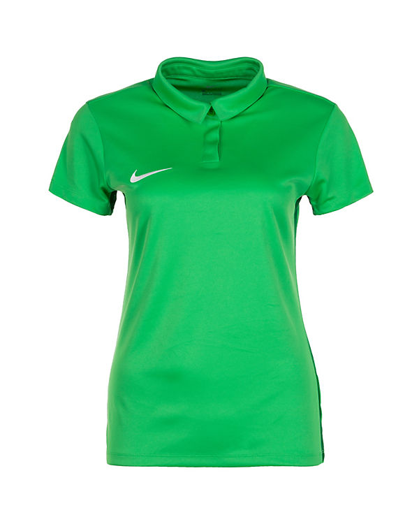 Performance Performance Performance grün Poloshirt Performance Nike Nike Poloshirt Nike grün Poloshirt grün Nike Poloshirt ffP8wq