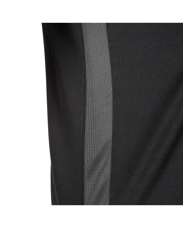 Nike Poloshirt schwarz Nike Performance Poloshirt Performance Poloshirt Performance schwarz Nike w1pR1