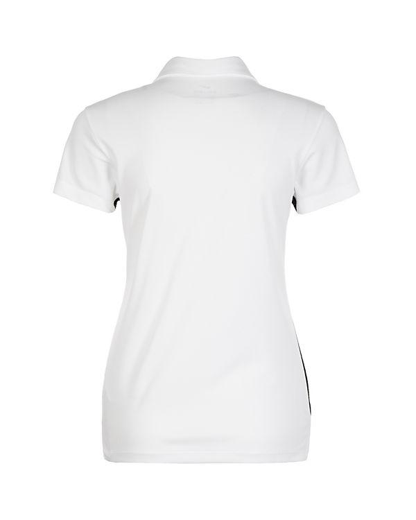 Nike weiß Performance Nike Poloshirt Performance UYRzrxU