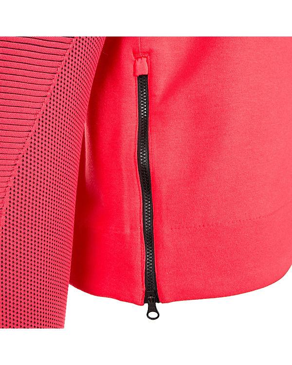 rosa Nike Nike Sportswear Sweatshirt Sportswear RqfzIFwav