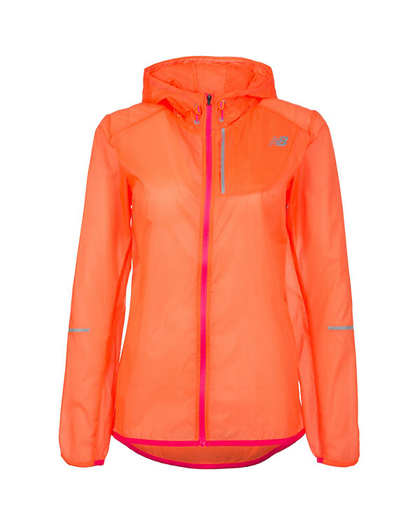 Trainingsjacke orange balance balance orange new Trainingsjacke new wa4zq