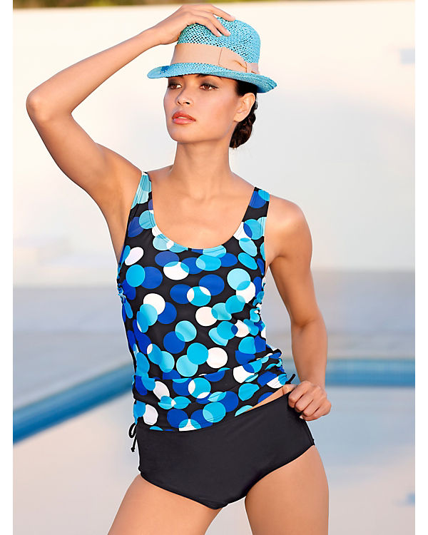 Maritim Cup türkis Bikini D Maritim Bikini FrPpFw