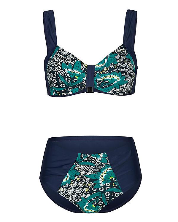 Maritim blau Cup Maritim Bikini B Bikini B Cup 0qwgSxO0