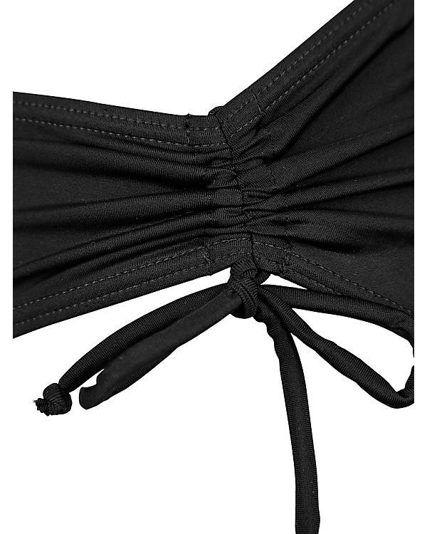 Maritim Bikini Maritim Maritim schwarz Bikini Bikini schwarz schwarz rr8cf