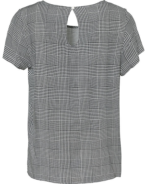 weiß ONLY Blusenshirt Blusenshirt weiß ONLY ONLY weiß Blusenshirt ONLY Hx48pZw