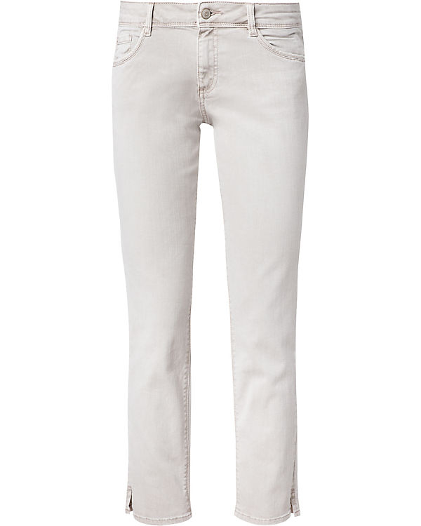 Shape Jeans weiß Oliver s Ankle w8E5q