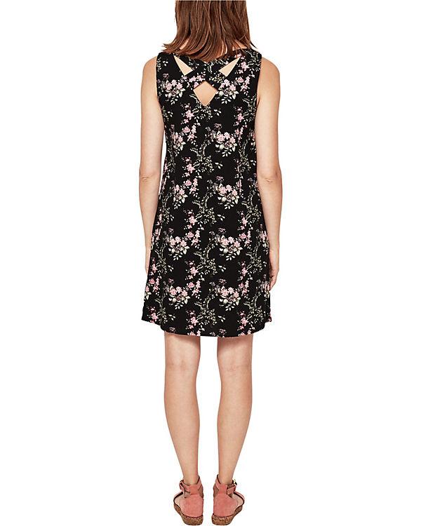 Oliver s Kleid Kleid schwarz s schwarz Oliver s 6wxqS4S