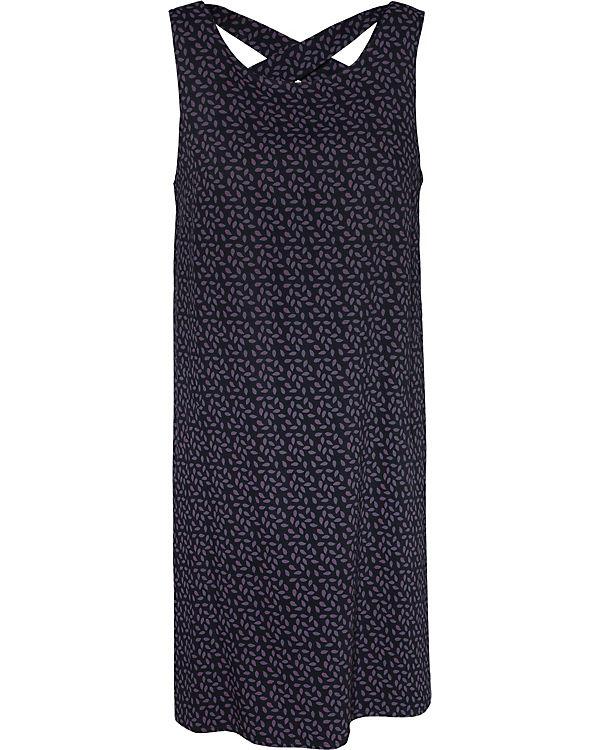 Kleid s oliver dunkelblau